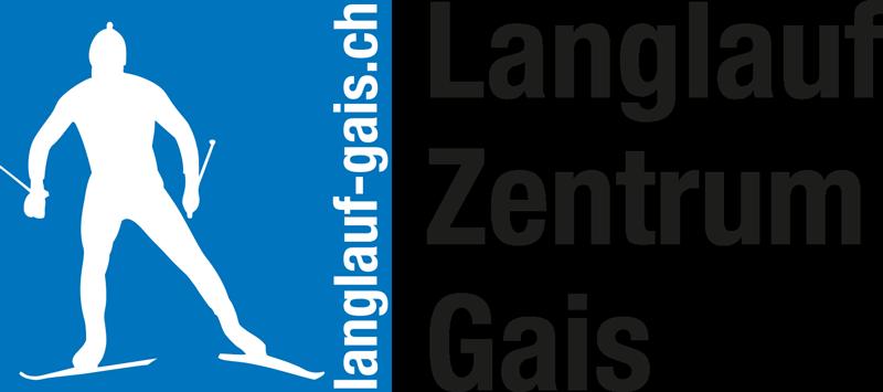 Logo Frigel